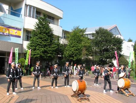 20081018hyogensai093