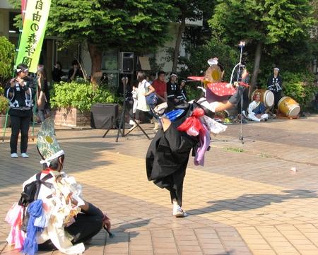20081018hyogensai129