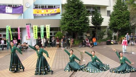 20081019hyogensai072