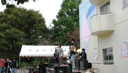 20081019hyogensai184