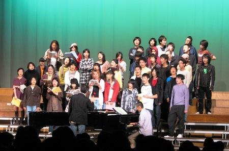 20081025koukaiken059