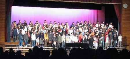 20081025koukaiken072