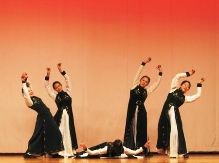 20090117tyugokubuyo014
