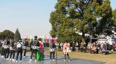 20090207yokohamakouen031