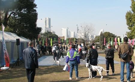 20090207yokohamakouen032