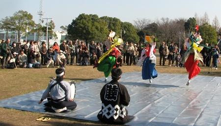 20090207yokohamakouen037