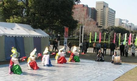 20090207yokohamakouen043