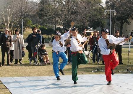 20090207yokohamakouen045