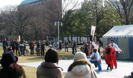 20090207yokohamakouen048