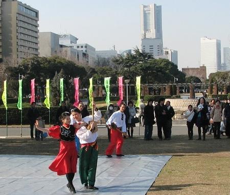 20090207yokohamakouen049