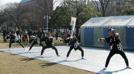 20090207yokohamakouen051