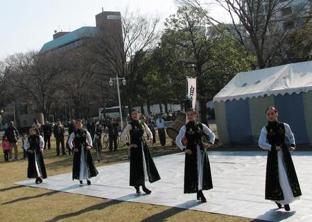 20090207yokohamakouen057
