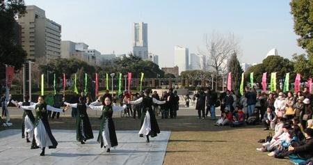 20090207yokohamakouen061