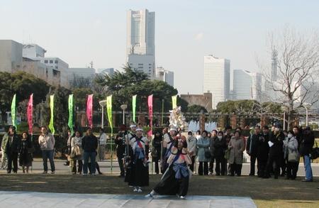 20090207yokohamakouen066