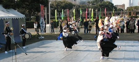 20090207yokohamakouen068