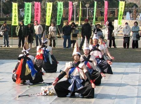 20090207yokohamakouen070