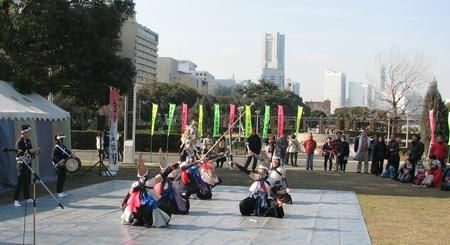 20090207yokohamakouen071