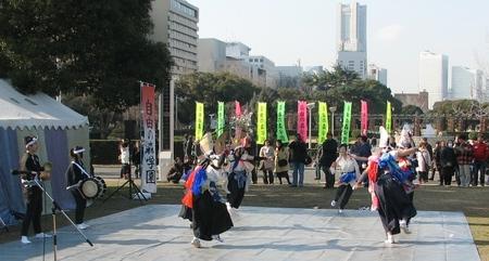 20090207yokohamakouen073