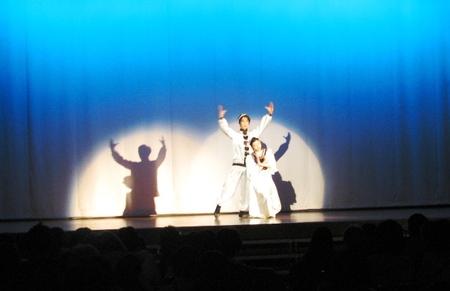 20090117tyugokubuyo058