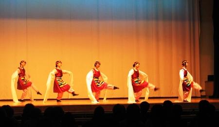 20090117tyugokubuyo107