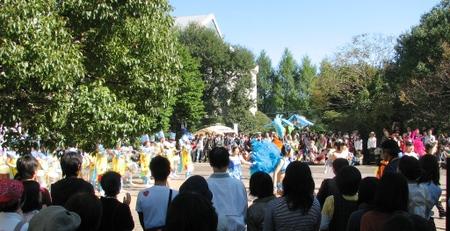 20091011jiyunomori25syune038