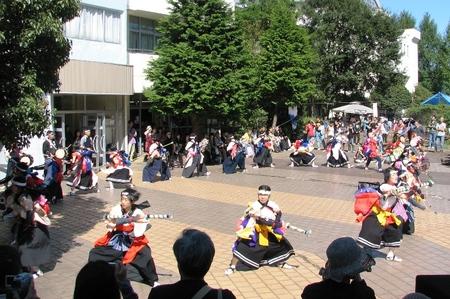 20091011jiyunomori25syune045