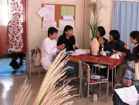 20091011jiyunomori25syune053