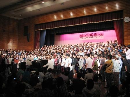 20091011jiyunomori25syune124