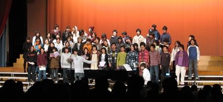 20091122koukaiken0011