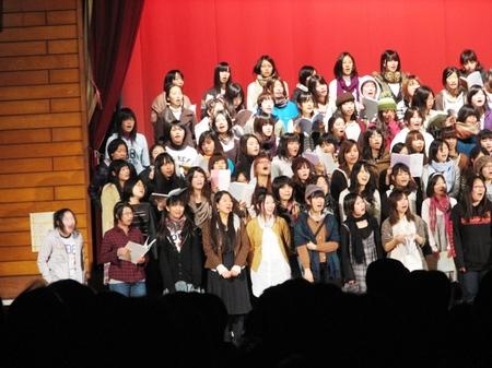 20091122koukaiken0054