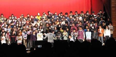 20091122koukaiken0056