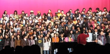 20091122koukaiken0064