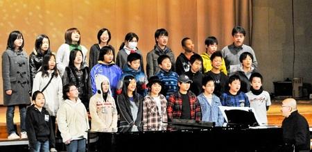 20091223ongakusai004j12