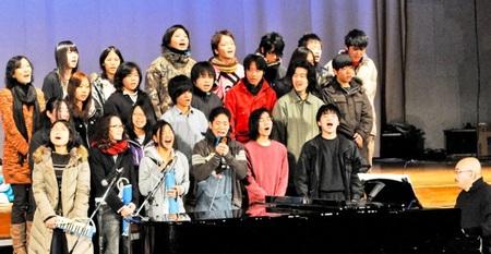 20091223ongakusai005h23