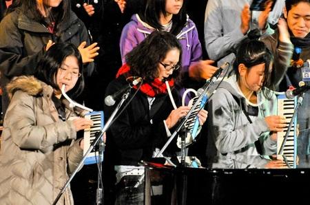 20091223ongakusai006h23