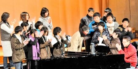 20091223ongakusai007j32