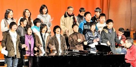 20091223ongakusai008j32