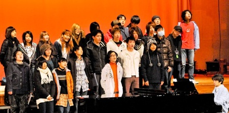 20091223ongakusai009h12