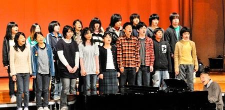 20091223ongakusai010j23