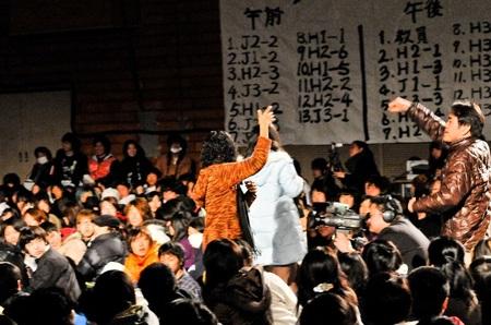20091223ongakusai017h26