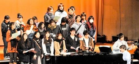 20091223ongakusai018h26