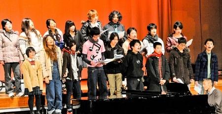 20091223ongakusai021h22