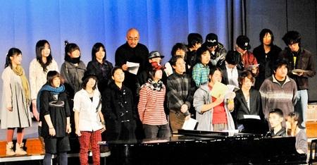 20091223ongakusai022h24