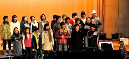 20091223ongakusai023j31