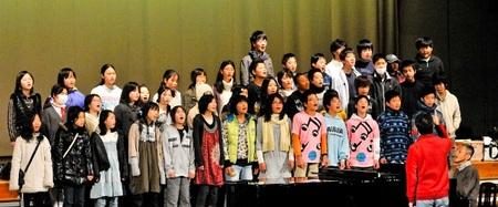 20091223ongakusai024j1