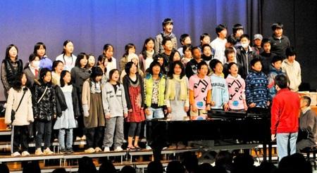 20091223ongakusai025j1