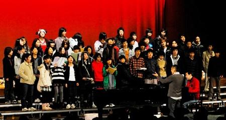 20091223ongakusai026j2