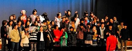 20091223ongakusai027j2