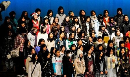 20091223ongakusai029j123