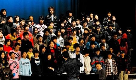 20091223ongakusai030j123